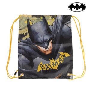 Sac à Dos à Ficelles Batman (31 x 38 cm)