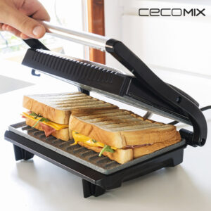 Grill Cecomix 3022 700W