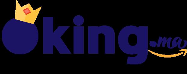 oking logo 1